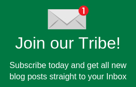 Join Our Tribe-1