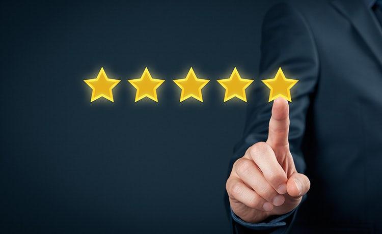 customer-service-five-stars-750