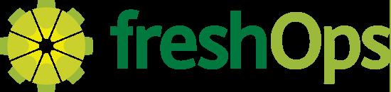 freshOps