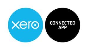 xero-network-partner-logo-2016-RGB